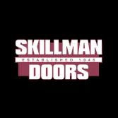 Skillman Doors, LLC