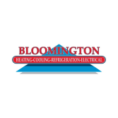 Bloomington Heating, Cooling and Electrical, LLC