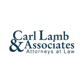 Carl Lamb and Associates, Attorneys at Law