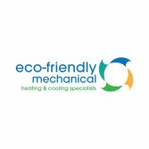 Ecofriendly Mechanical