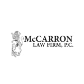 McCarron Law Firm