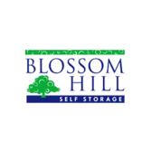 Blossom Hill Self Storage