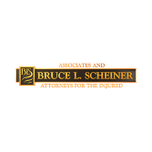 Associates & Bruce L. Shiner
