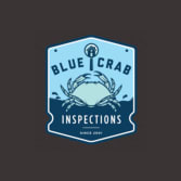 Blue Crab Home Inspections