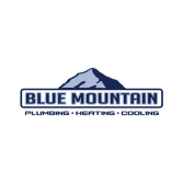 Blue Mountain Plumbing, Heating & Cooling