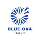 Blue Ova Health