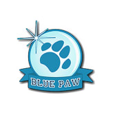 Blue Paw Mobile Grooming