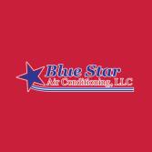 Blue Star Air Conditioning, LLC