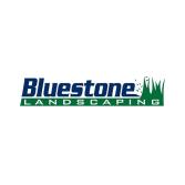 Bluestone Landscaping