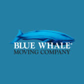 Blue Whale Moving & Storage