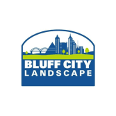 Bluff City Landscape LLC