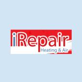 iRepair Heating and Air