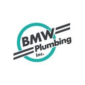 BMW Plumbing Inc.