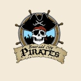 Emerald City Pirates