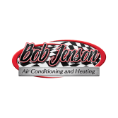 Bob Jenson Air Conditioning and Heating