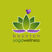 Boynton Yoga Wellness