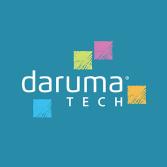 Daruma Tech