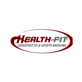Health-Fit Chiropractic & Sports Medicine