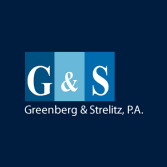 Greenberg & Strelitz, P.A.