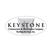 Keystone Roofing Services, Inc.