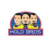 Mold Bros