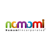Namami, Inc.