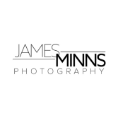 James Minns Photography