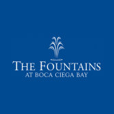 The Fountains at Boca Ciega Bay