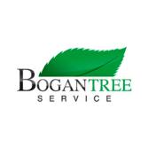 Bogan Tree Service