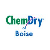 Chem-Dry of Boise