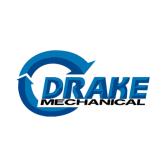Drake Mechanical