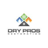 Dry Pros Restoration