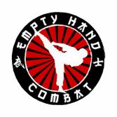 Empty Hand Combat