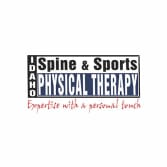 Idaho Spine and Sports Physical Therapy