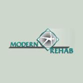 Modern Rehab