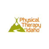 Physical Therapy of Idaho