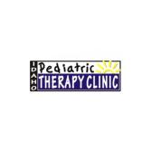 Idaho Pediatric Therapy Clinic