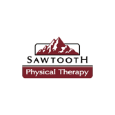 Sawtooth Physical Therapy