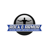 Rock and Armor Physical Therapy and Sports Performance, LLC