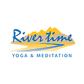 River Time Yoga & Meditation