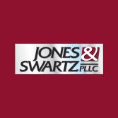 Jones & Swartz PLLC