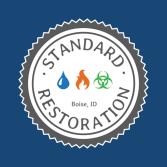 Standard Restoration