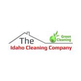 The Idaho Cleaning Company