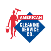 American Cleaning Service Co.