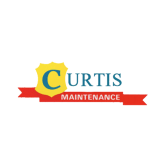 Curtis Maintenance