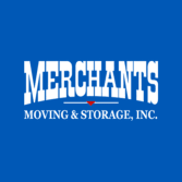 Merchants Moving & Storage, Inc.