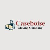 Caseboise Moving Company