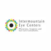 Intermountain Eye Centers
