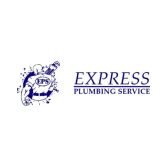 Express Plumbing Heating & Air