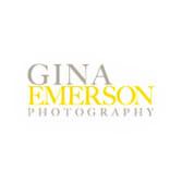 Gina Emerson Photography